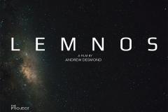 4_Lemnos__Cover